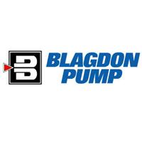 blagdon-pump-logo