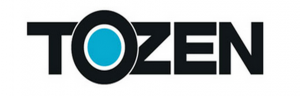 tozen_logo